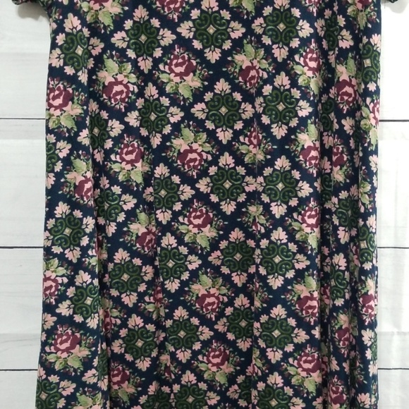 LuLaRoe Dresses & Skirts - Lularoe carly